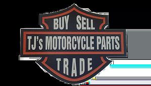 TJs Motorcycles